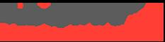 Sikring Nord Logo